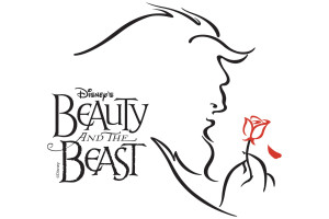 Disney_Beauty_and_the_Beast