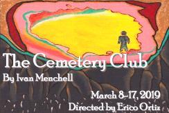 The Cemetery Club 5eoSMALL